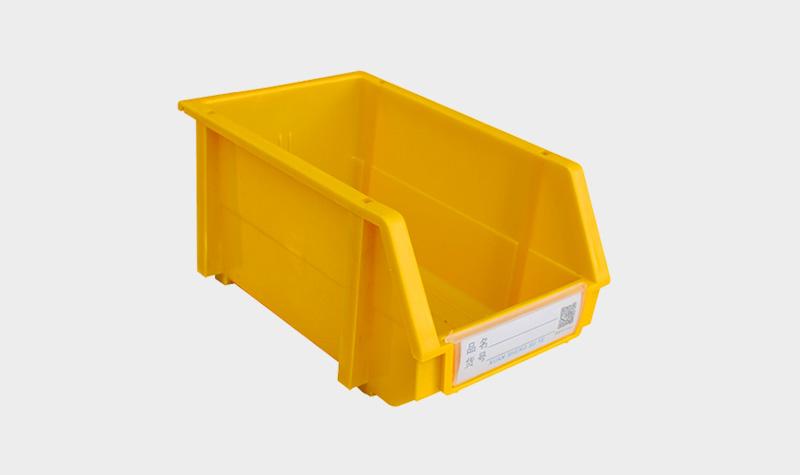 A7组合式塑料零件盒