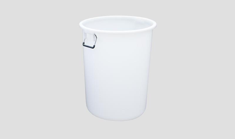 160L塑料水桶